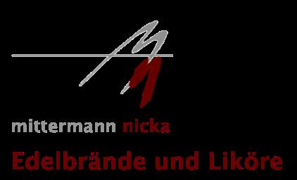 MN_logo_Transparent_2